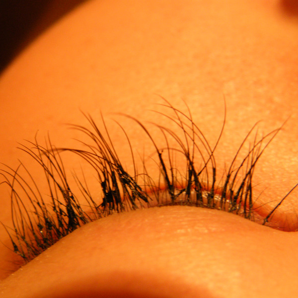 eyelash-extensions-in-the-woodlands-tx4