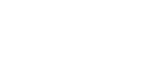 Pure Lash Studio